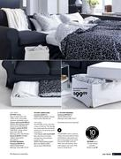 Ektorp sofa covers - Ektorp Sofa