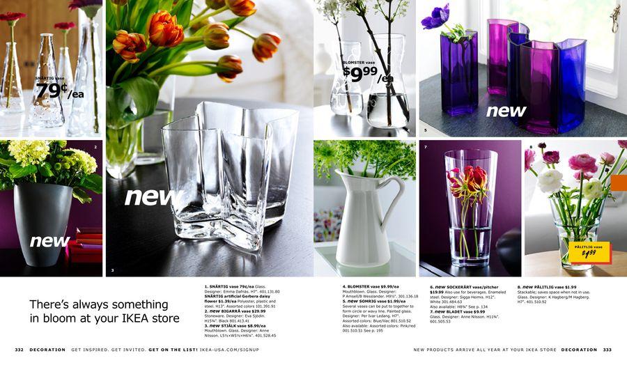 Page 167 Of Ikea Catalog 2010