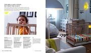 Duvet cover set in ikea catalog 2010 by ikea for Ikea 2010 catalog pdf