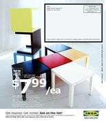 Ikea catalog 2010 by ikea for Ikea 2010 catalog pdf