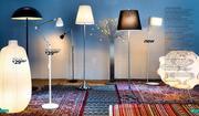 Ikea Floor Lamp Base In Ikea Catalog 2011 By Ikea