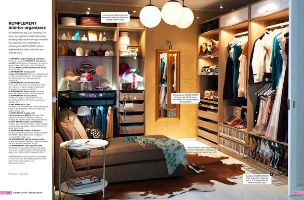 page 14 of pax wardrobes 2011. Black Bedroom Furniture Sets. Home Design Ideas