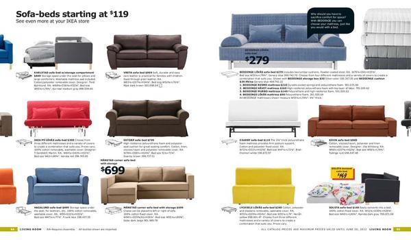 Page 33 Of Ikea Catalog 2012
