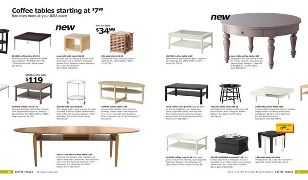 Page 36 Of Ikea Catalog 2012
