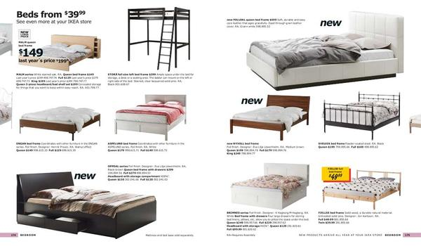 Page 88 Of Ikea Catalog 2012