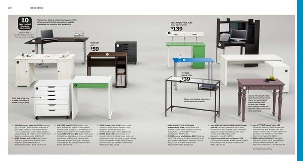Page 102 Of Ikea Catalog 2013