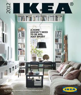 Hemnes glass door cabinet in ikea catalog 2012 by ikea hemnes glass door cabinet ikea catalog 2012 planetlyrics Choice Image