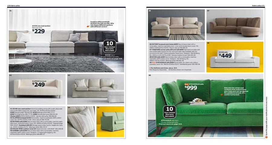 Awe Inspiring Page 88 Of Ikea Catalog 2013 Customarchery Wood Chair Design Ideas Customarcherynet