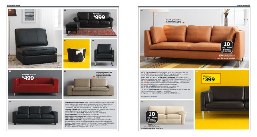 Fabulous Page 88 Of Ikea Catalog 2013 Customarchery Wood Chair Design Ideas Customarcherynet