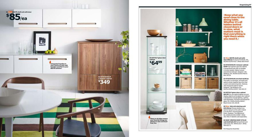 Outstanding Page 51 Of Ikea Catalog 2015 Alphanode Cool Chair Designs And Ideas Alphanodeonline