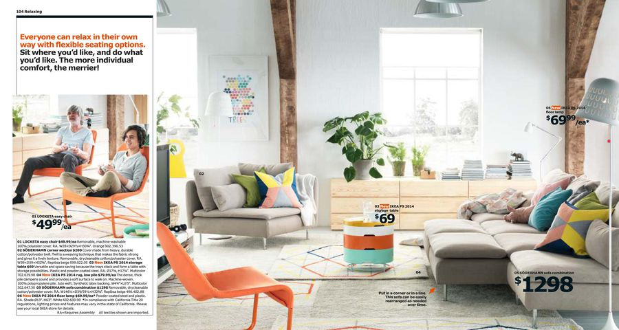 Astounding Page 51 Of Ikea Catalog 2015 Alphanode Cool Chair Designs And Ideas Alphanodeonline