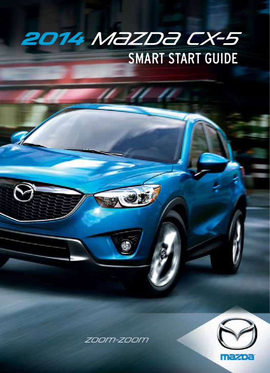 Mazda 3 Service Manual: Afs (Adaptive Front Lighting System) Off Switch Inspection